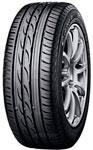 Отзывы о автомобильных шинах Yokohama C.drive2 AC02 185/60R15 88H