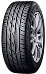 Отзывы о автомобильных шинах Yokohama C.drive2 AC02 205/60R15 95H