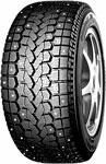 Отзывы о автомобильных шинах Yokohama iceGUARD F700S 205/55R16 91Q