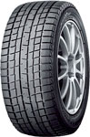 Отзывы о автомобильных шинах Yokohama iceGUARD IG30 215/55R17 94Q