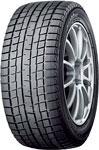 Отзывы о автомобильных шинах Yokohama iceGUARD IG30 245/45R18 96Q