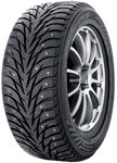 Отзывы о автомобильных шинах Yokohama iceGUARD iG35 255/65R17 110T