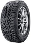 Отзывы о автомобильных шинах Yokohama iceGUARD IG35 265/65R17 112T
