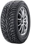 Отзывы о автомобильных шинах Yokohama iceGUARD IG35 275/45R20 110T