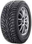 Отзывы о автомобильных шинах Yokohama iceGUARD IG35 285/65R17 116T