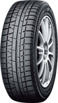 Отзывы о автомобильных шинах Yokohama iceGUARD IG50 165/65R15 81Q