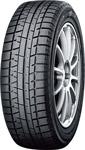 Отзывы о автомобильных шинах Yokohama iceGUARD IG50 215/45R17 87Q