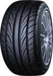 Отзывы о автомобильных шинах Yokohama S.drive AS01 215/45R17 91Y