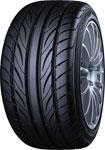 Отзывы о автомобильных шинах Yokohama S.drive AS01 225/45R17 91Y