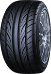 Отзывы о автомобильных шинах Yokohama S.drive AS01 245/35R18 92Y