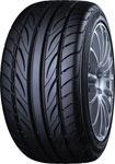 Отзывы о автомобильных шинах Yokohama S.drive AS01 255/35R18 94Y
