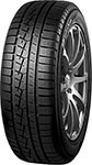 Отзывы о автомобильных шинах Yokohama W.drive V902A 275/40R20 106V
