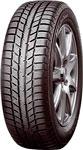 Отзывы о автомобильных шинах Yokohama W.drive V903 155/65R14 75T
