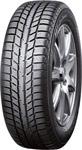 Отзывы о автомобильных шинах Yokohama W.drive V903 175/65R14 82T