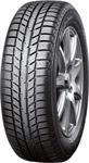 Отзывы о автомобильных шинах Yokohama W.drive V903 205/55R16 91H
