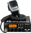Отзывы о Автомобильной радиостанции Alan 48 Plus Multi