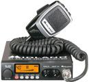 Отзывы о Автомобильной радиостанции Alan 78 Plus Multi