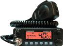 Отзывы о Автомобильной радиостанции President Harry III ASC