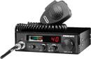 Отзывы о Автомобильной радиостанции President Taylor III ASC
