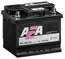 Отзывы о автомобильном аккумуляторе AFA Plus 545412 (45 А/ч)