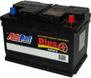 Отзывы о автомобильном аккумуляторе AutoPart Plus AP772 R+ (77 А/ч)