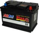 Отзывы о автомобильном аккумуляторе AutoPart Plus AP920 R+ (92 А/ч)