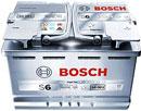 Отзывы о автомобильном аккумуляторе Bosch S6 002 595 901 085 (95 А/ч)