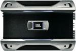 Отзывы о автомобильном усилителе JBL GTO7001