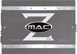 Отзывы о автомобильном усилителе Mac Audio Z 2200