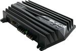 Отзывы о автомобильном усилителе Sony XM-GTX6021