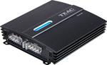 Отзывы о автомобильном усилителе TEAC TE-A2100