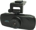 Отзывы о автомобильном видеорегистраторе Absolute EEW-001