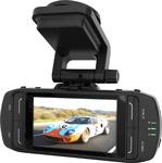 Отзывы о автомобильном видеорегистраторе Absolute EEW-002