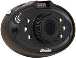 Отзывы о автомобильном видеорегистраторе AdvoCam FD-8 SE