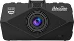 Отзывы о автомобильном видеорегистраторе AdvoCam FD Black