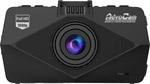 Отзывы о автомобильном видеорегистраторе AdvoCam FD-GPS Black