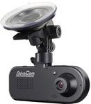 Отзывы о автомобильном видеорегистраторе AdvoCam FD4 Profi-GPS
