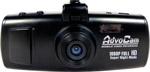 Отзывы о автомобильном видеорегистраторе AdvoCam FD5 Profi