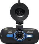 Отзывы о автомобильном видеорегистраторе AdvoCam FD8 Profi Blue