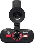 Отзывы о автомобильном видеорегистраторе AdvoCam FD8 Profi-GPS RED