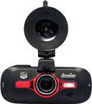 Отзывы о автомобильном видеорегистраторе AdvoCam FD8 Profi RED