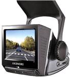 Отзывы о автомобильном видеорегистраторе Akenori 1080 X
