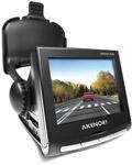 Отзывы о автомобильном видеорегистраторе Akenori DriveCam 1080 Pro
