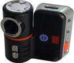 Отзывы о автомобильном видеорегистраторе Arena HD-500