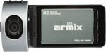Отзывы о автомобильном видеорегистраторе Armix DVR Cam-1000 GPS