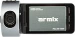 Отзывы о автомобильном видеорегистраторе Armix DVR Cam-1000