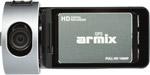 Отзывы о автомобильном видеорегистраторе Armix DVR Cam-1010 GPS