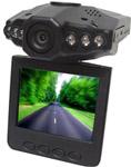 Отзывы о автомобильном видеорегистраторе Armix DVR Cam-200