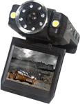 Отзывы о автомобильном видеорегистраторе Armix DVR Cam-500