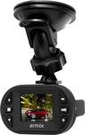 Отзывы о автомобильном видеорегистраторе Armix DVR Cam-600